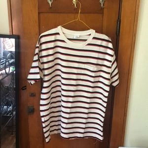 Urban Outfitters T-Shirt (Size Medium